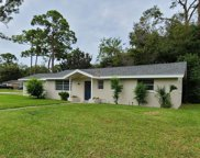 2120 Anastasia Drive, South Daytona image