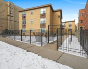 2060 W Chase Avenue Unit #2A, Chicago image