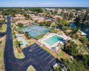 17422 Birchwood  Lane Unit 1, Fort Myers image
