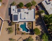 12682 N 80th Place N, Scottsdale image