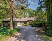 4137  Tapperty Circle, Charlotte image