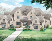 8614 Belladonna Dr (Lot 7047), College Grove image