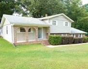 2665 North Rd, Gardendale image