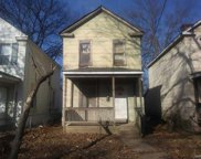 910 Marshall, Valley Park image
