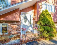 56 Wedgewood Dr, Barnstable image