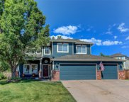 9971 Willowstone Place, Parker image