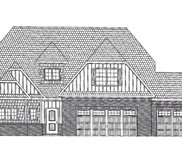 2342 Hickory Crest Lane, Knoxville image