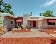 632 S Indian Trail, Palm Springs image