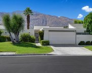 1003 SAINT LUCIA Circle, Palm Springs image