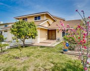 20542     Salt Air Circle, Huntington Beach image