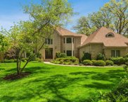 5443 Forrest Trail, Long Grove image