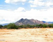 313xx N 56th Street, Cave Creek image