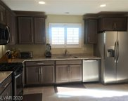 2225 CHANDLER RANCH Place, Laughlin image