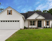 214 SW CAMPHOR CT, Lake City image