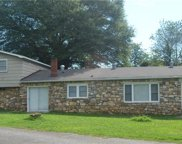 4964 E Bandys Cross Road, Catawba image