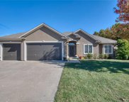 5101 S Brittany Drive, Blue Springs image