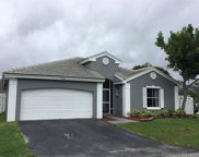 5584 Nw 55 Th Dr, Coconut Creek image