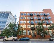 417 S Jefferson Street Unit #303B, Chicago image