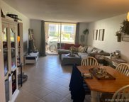 4502 N Federal Hwy Unit #127C, Lighthouse Point image