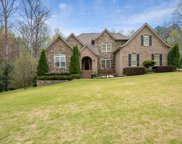 1213 Bradford Creek Lane, Taylors image