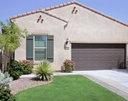39724 Camino Michanito, Indio image
