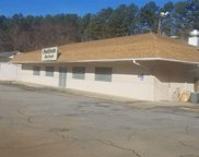 3326 New Easley Highway, Greenville image