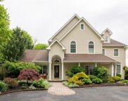 128 Middletown  Road, Pearl River image