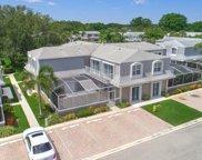 1402 Vision Drive, Palm Beach Gardens image