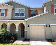 5130 Crown Haven Drive, Kissimmee image