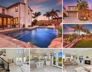 2868 Dove Tail Drive, San Marcos image
