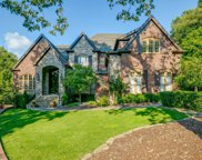 916 Gold Hill Ct., Franklin image