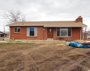 3395 S Cheerful Vista Rd, West Valley City image