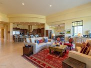 2 Biltmore Estate Unit #313, Phoenix image