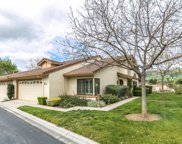 3335 Lake Albano Cir, San Jose image
