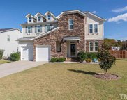 508 Ferry Court, Wake Forest image