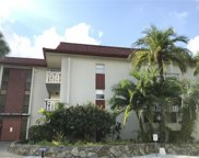 1009 Pearce Drive Unit 308, Clearwater image