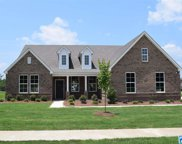 7971 Gristmill Dr, Mccalla image