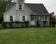 194 South Ave  Avenue, Mount Holly image