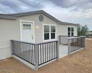 4557 N Ironwood Drive, Apache Junction image