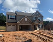 188 Shadow Trail, Clemmons image