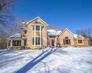 4870 Normandy Court N, Stillwater image