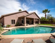 10933 W Palm Lane, Avondale image