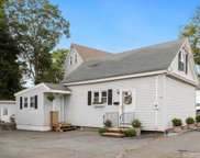 91 Marblehead, North Andover image