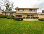8129 Oakwood Avenue, Munster image