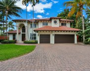 6297 Pine Drive, Lake Worth image