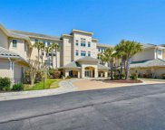2180 Waterview Dr. Unit 434, North Myrtle Beach image