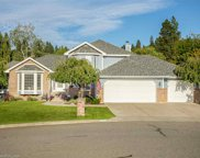 15820 E 23rd, Spokane Valley image
