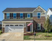 108 Shanache Dr, Spring Hill image
