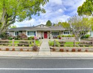 4824 South Land Park Drive, Sacramento image