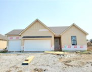 700 SE Colonial Drive, Blue Springs image